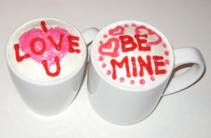 valentine-2mugs
